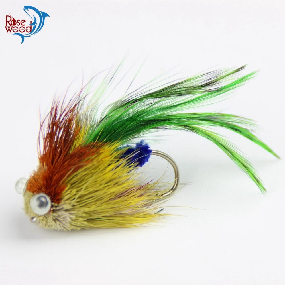 popular flyfishing flies-buy cheap flyfishing flies lots from, Fly Fishing Bait