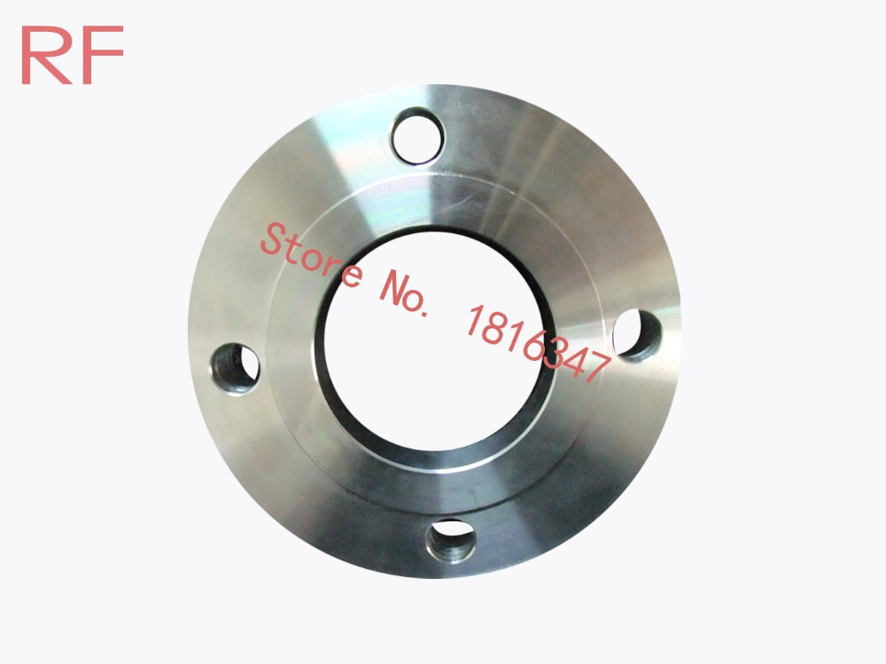 Precision machining CNC Flange custom cnc machining service all kinds of machining parts supplier