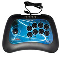 Palanca de mando para xbox 360 para ps3 ps4 nygacn pc ps360 para android juego controlador de joystick con lechón