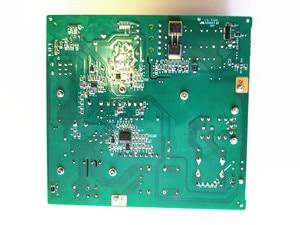 Image 4 - Für Mindray Power Supply Board (PFC), Chemie Analyzer BS200 BS230 BS300 Neue