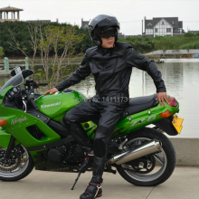 Men's Motobike jackets with motocross pants combinations, Motorcycle Protective leather Combinations Gear pants and jersey suit