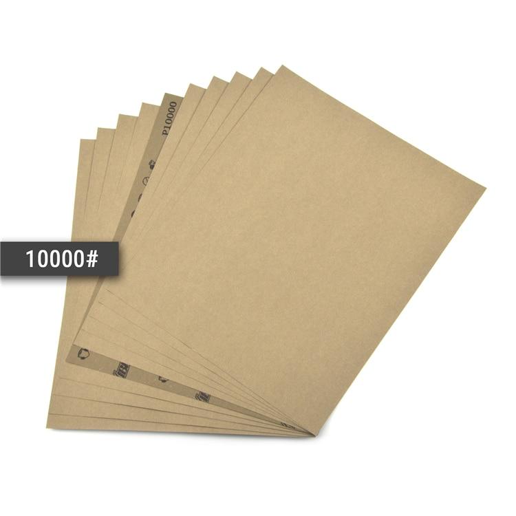 10000-1
