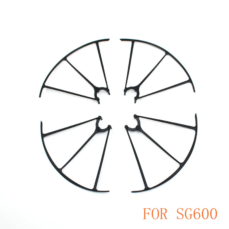 Propeller Frame For Sg600 Rc Helicopter Spare Part Rc