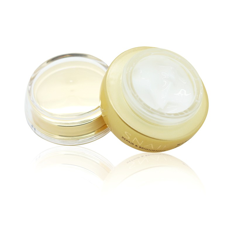 BIOAQUA-Professional-Brand-Skin-Care-Snail-Deep-Moisturizing-Face-Cream-Hydrating-Anti-Wrinkle-Anti-Aging-Whitening (2)