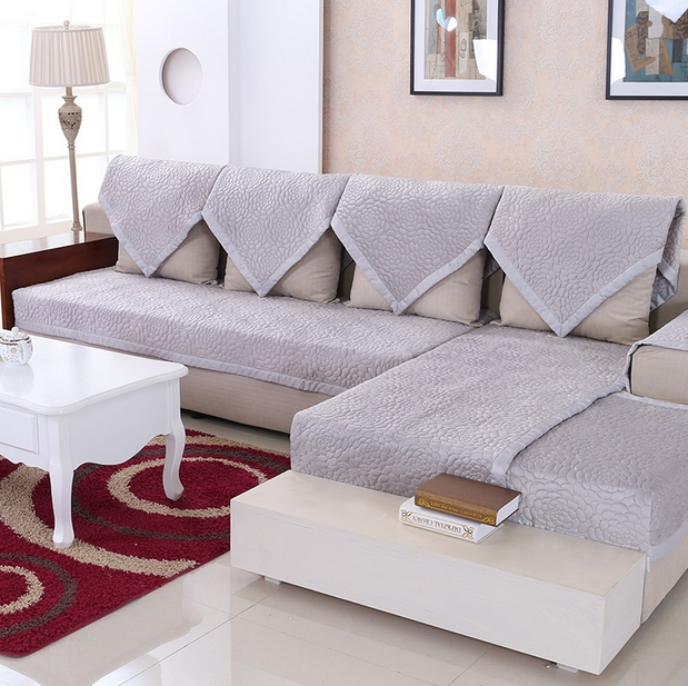 Popular Sofa Quilt Cover-Buy Cheap Sofa Quilt Cover lots
