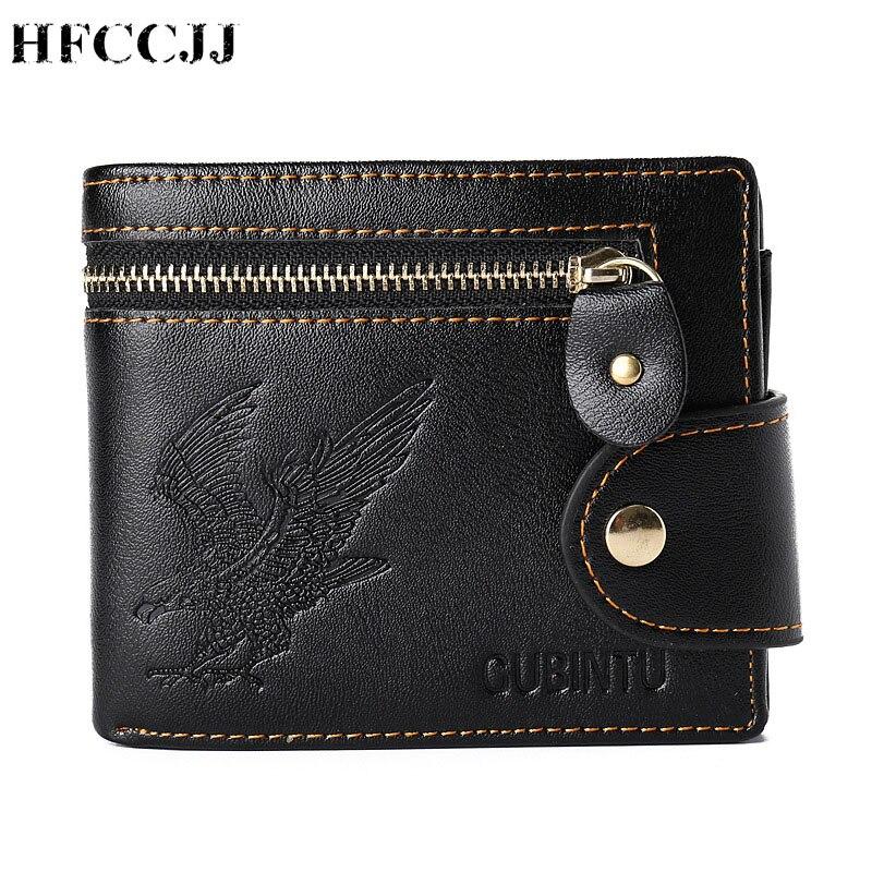 Front Pocket Minimalist EDC Slim Wallet 15 Card Holders for Men Cash Coins Ke TE