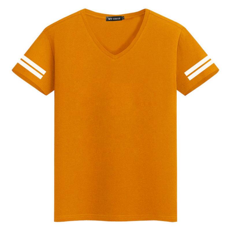 Neue Mode Sommer Atmungs Wicking Cool T-Shirts Männer Baumwolle Kurzen Ärmeln Casual t-shirt Marvel t shirts Mann Sommer T shirts
