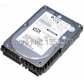 For 0X745 73GB 15K U320 68-Pin SCSI HDD MAS3735NP