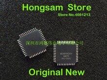 (5PCS)(10PCS) Original New MC56F8035V 4M67E MC56F8035VLD QFP
