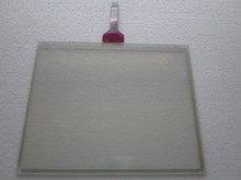 GT/GUNZE USP 4.484.038 G-25 G-27 Touch Glass Panel for HMI Panel repair~do it yourself,New & Have in stock