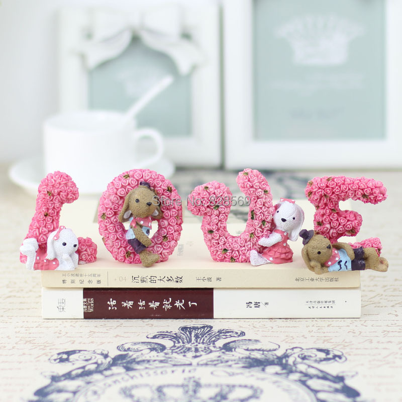 Wedding Gift Articles : Compare Prices on Handicraft Ideas- Online Shopping/Buy Low Price ...