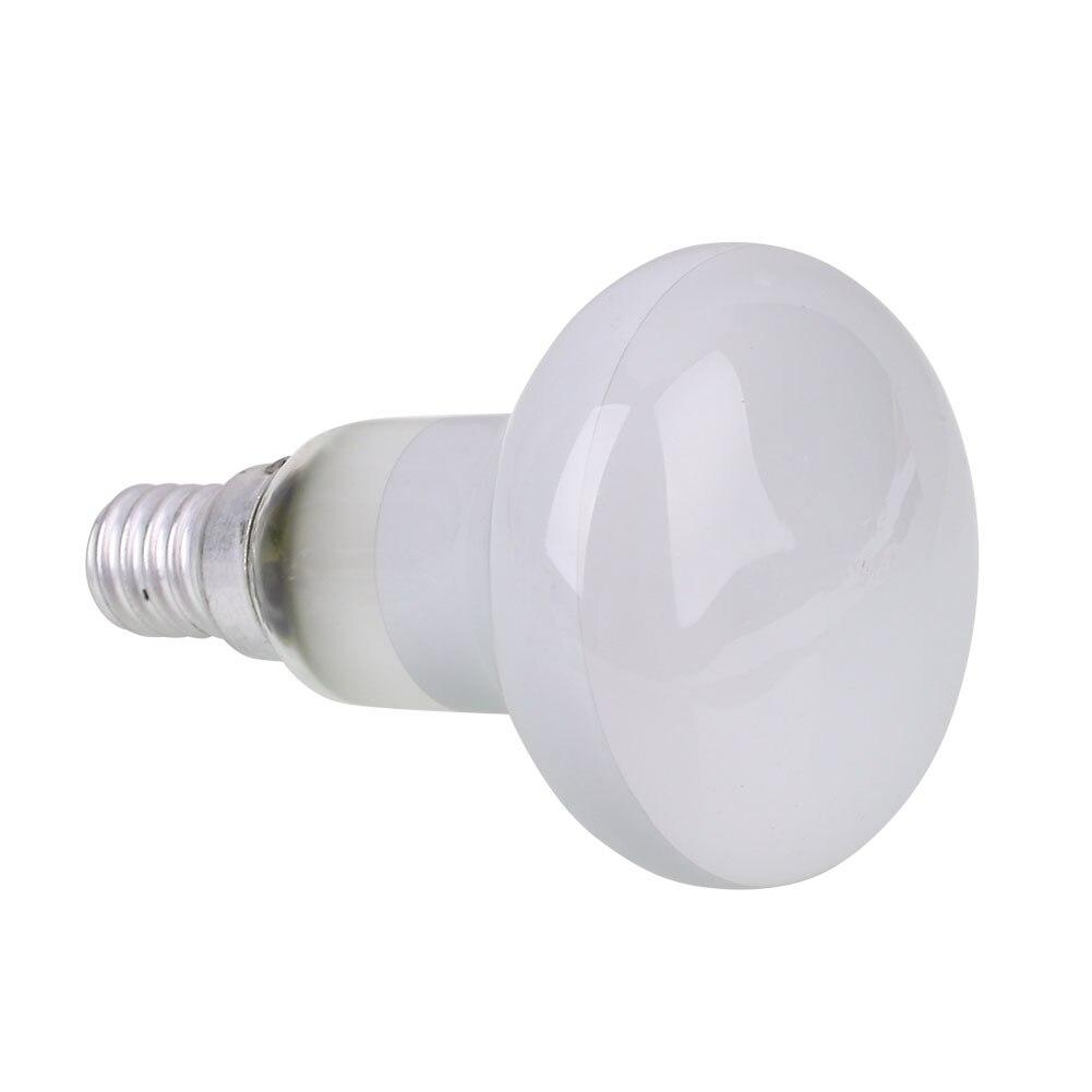 Отражатель лампы прожектора гостиной Замена супер яркая лампа накаливания