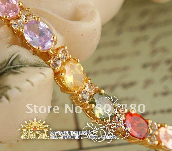 Fashion bracelet, noble bracelet ,fashion jewerly,fashion bracelets.