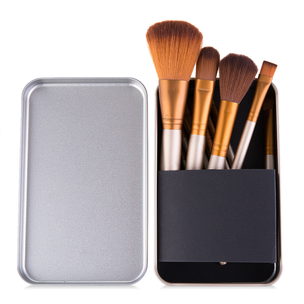 12 PCS Makeup Brushes Professional Makeup Brushes Tools Set Make Up Brushes Kit Beauty Brushes Tool for Makeup 147 pcs portable professional watch repair tool kit set solid hammer spring bar remover watchmaker tools watch adjustment