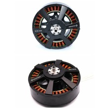 EA140 large load agricultural plant protection brushless motor, maximum thrust 68KG, 47 inch paddle цены онлайн