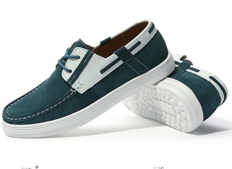 Aliexpress.com : Buy 2014 Men Autumn Canvas sneakers Comfy Modern ...