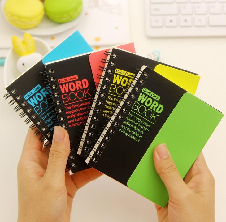 Korean Language Book Reviews - Online Shopping Korean Language ...