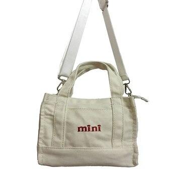 Shopping Bag women Letter