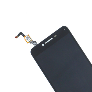 Image 3 - Suitable for Lenovo K5 A6020 LCD monitor touch screen component replacement parts for Lenovo K5 screen LCD monitor free shipping