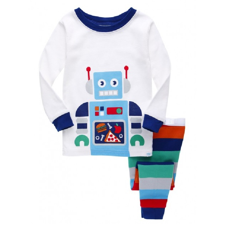 Popular Kids Pajama Bottoms-Buy Cheap Kids Pajama Bottoms lots ...