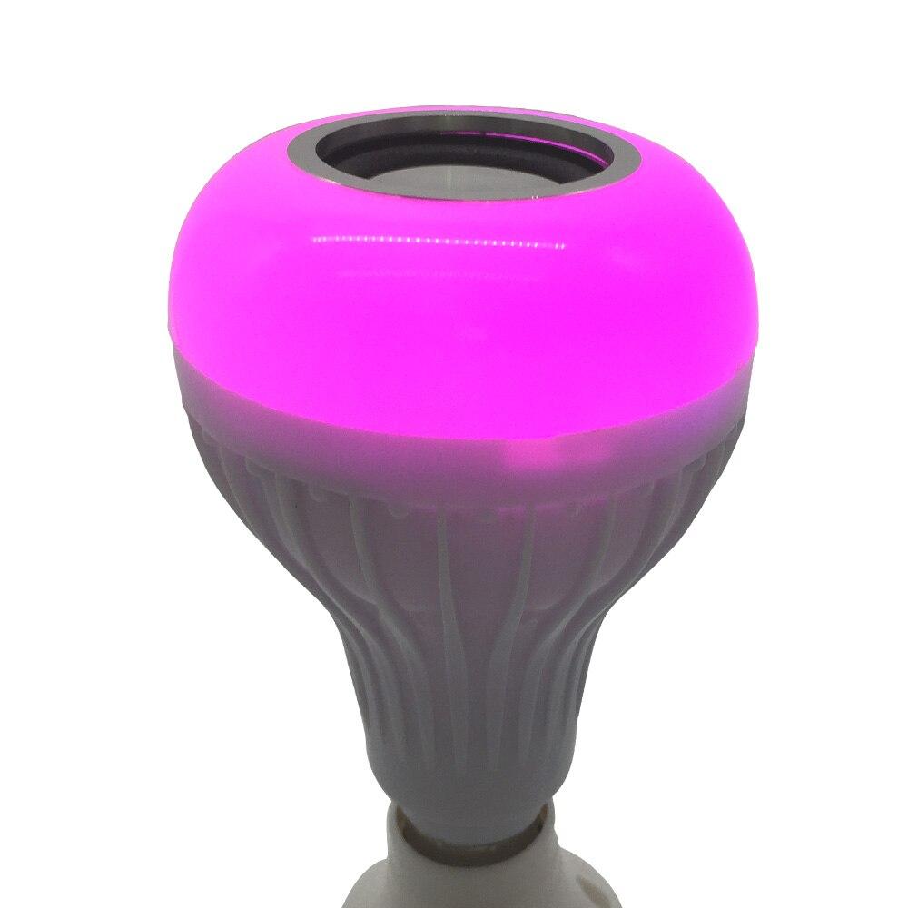 Luzes da Noite lâmpada do bluetooth falantes sem Long Life : 10000 Hours