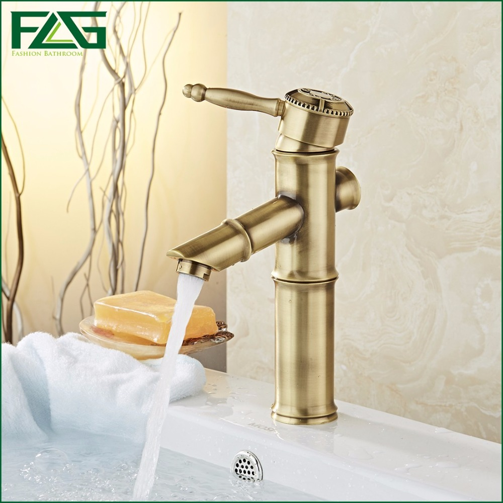Retro Bathroom Faucets Online Get Cheap Antique Bathroom Designs Aliexpresscom