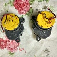 Left Right Ilife V5 Side Brush Motors For Ilife X5 V5s V5 V3L V5s Pro