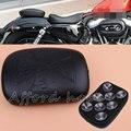 Заднее крыло мотоцикла Solo  чехол для сиденья  кожаная накладка на заднее сиденье с логотипом  накладка на заднее сиденье  8 присосок  защита д...