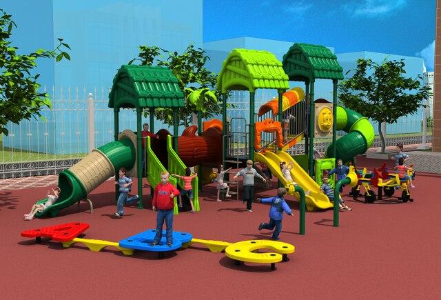 Hasil gambar untuk arena bermain sekolah