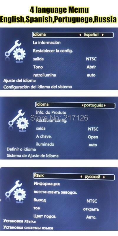 20150428100155-language_1