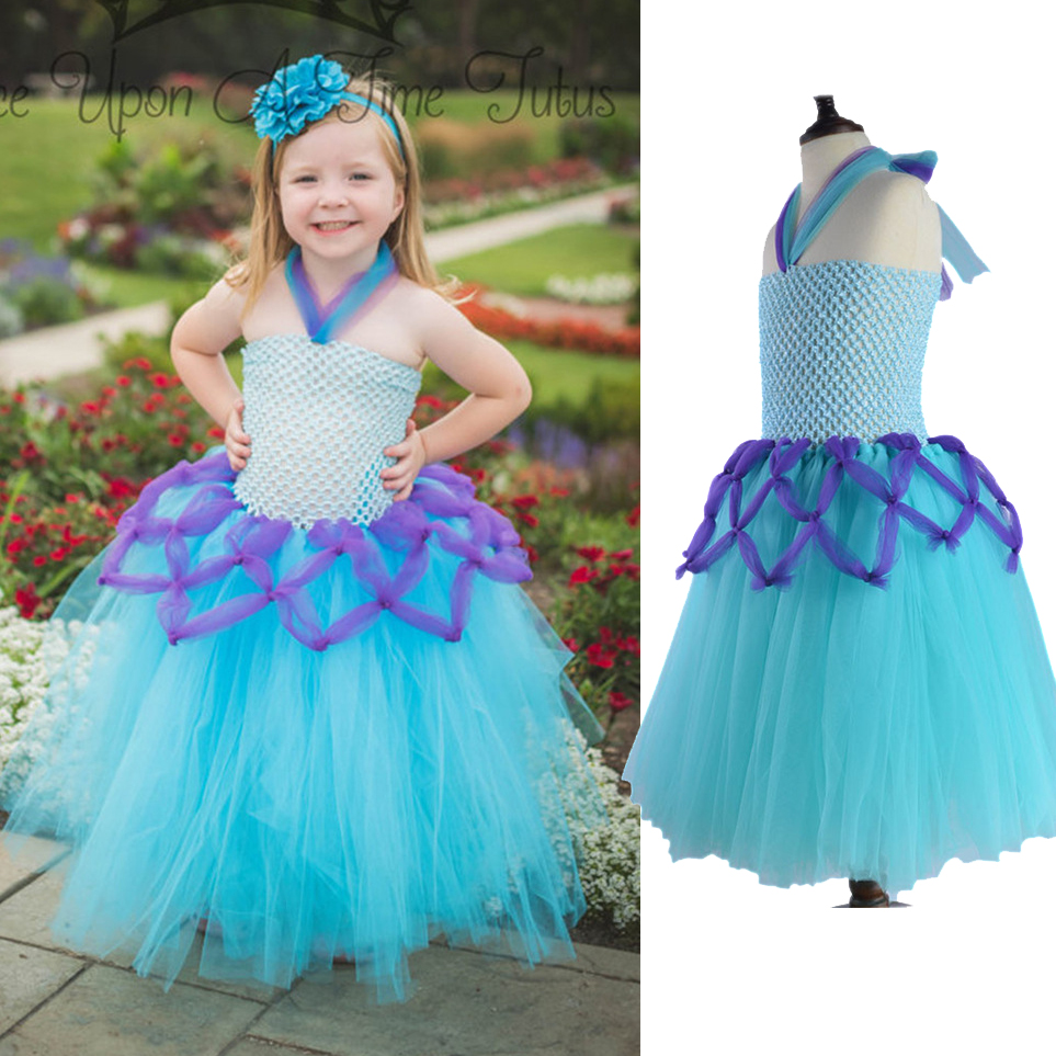 Enchanting Prom Dresses Little Girls Photo - All Wedding Dresses ...