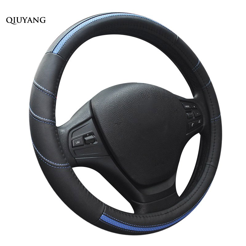 QIUYANG For Lamborghini QASHQAI Auto Wheel Cover Mini BORREGO Truck Handmade For MONDEO Vehicle Wheel Cover 38cm / 15inch