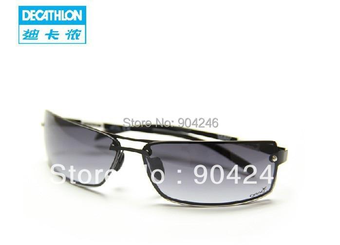 lunette de soleil homme orao prix,lunettes de soleil homme orao,lunettes de  soleil small,lunette ... de34e870f5ff