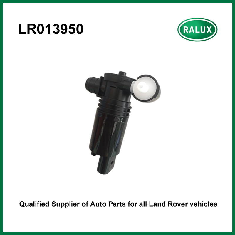 Aliexpress.com : Buy LR013950 Car Motor And Pump For