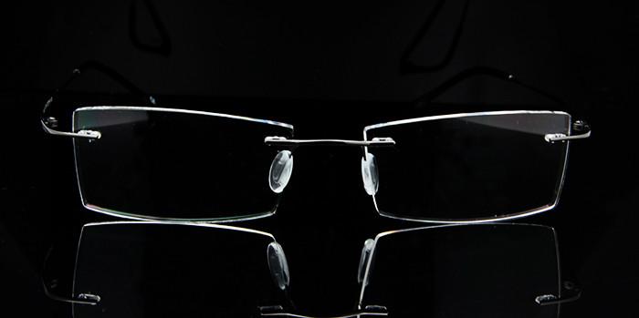 Rimless Eyeglasses Frames (17)