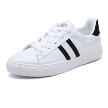 chaussure lacoste aliexpress