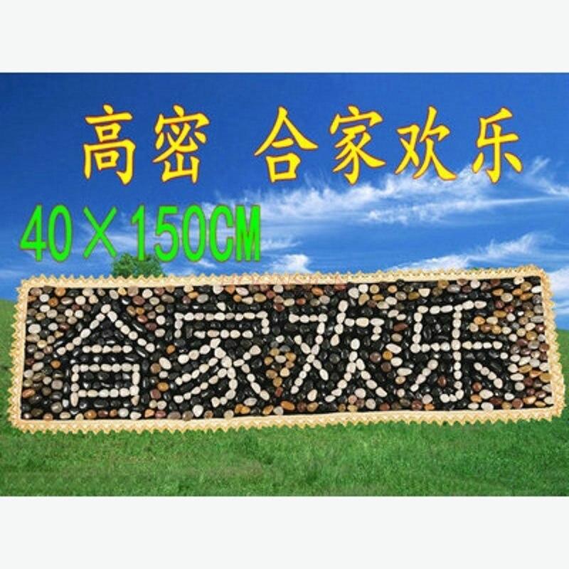 TB2387JaTfN8KJjSZFjXXXGvpXa_!!1827341567.jpg_400x400