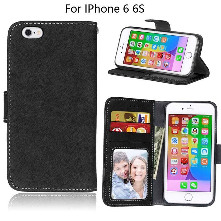 3-iPhone-66S---1-(1)