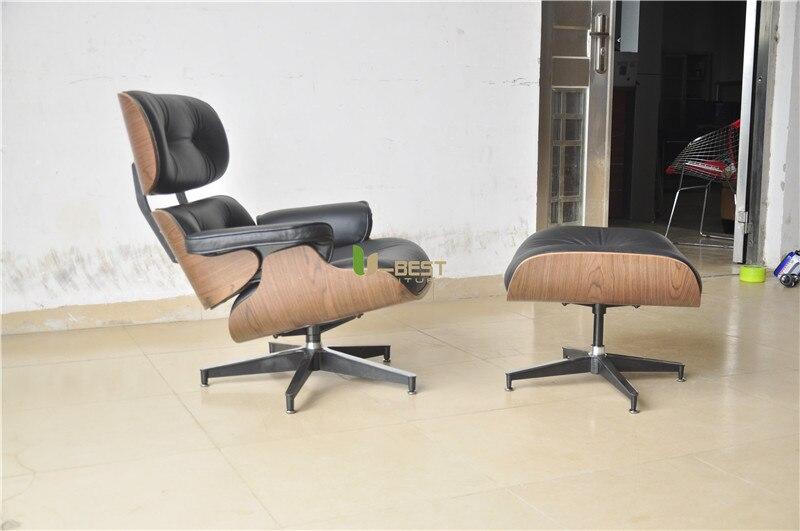 Design Replica Meubels : U best designer furniture replica fiberglass lazy la chaise relax