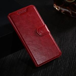 Image 4 - Cuero cartera Flip funda para Nokia tableta amortiguador Tech accesorio beige Rojo Negro compruebe Tartan tableta amortiguador 5 5 5 6 6 7 8 9 Caja del teléfono Nokia 7 Plus caso para Nokia 6 2018 caso Nokia X6 2,1 de 3,1 Más de 5,1