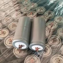 2pcs/lot Very Cheap 3.2V Lifepo4 battery 32650 4000mah rechargeable For electric bike