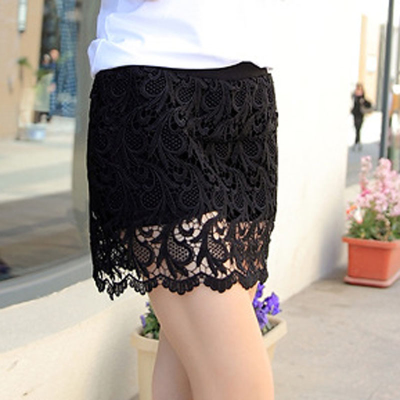 kumau.ml offers lace shorts at cheap prices, so you can shop from a huge selection of lace shorts, FREE Shipping available worldwide.