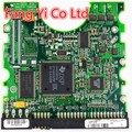 Free shipping PCB for MAXTOR /Logic Board number: 301398100 / Main Controller IC : 040106000