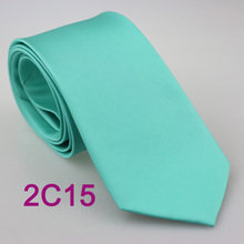 YIBEI Coachella галстук бирюзовый галстук сплошной цвет шеи галстук Формальные Галстуки для мужчин жаккардовые Тканые корбаты вечерние платья 8,5 см и 6 см