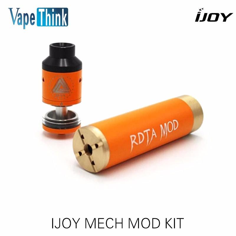 IJOY-MECH-MOD-KIT-1