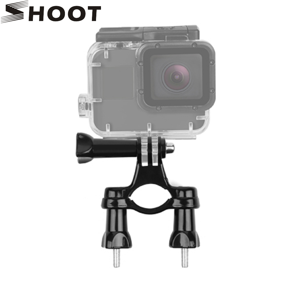 GoPro the frame para Hero 5-7 bulk