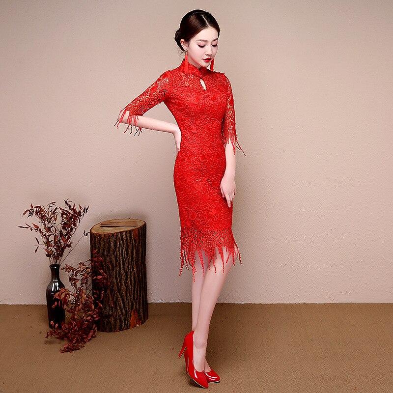 Contemporáneo Vestido De Boda Tradicional Vietnamita Ideas Ornamento ...