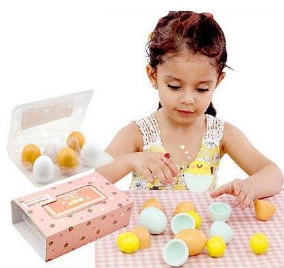 Vergelijk prijzen op wooden kitchens children   online winkelen ...