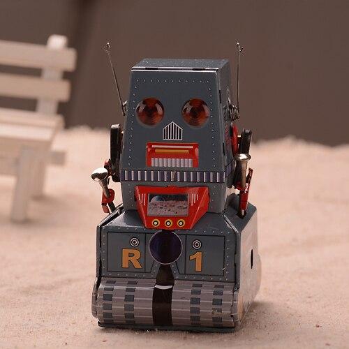 Roboter Hund Roboter Blechroboter Produkte HeißEr Verkauf