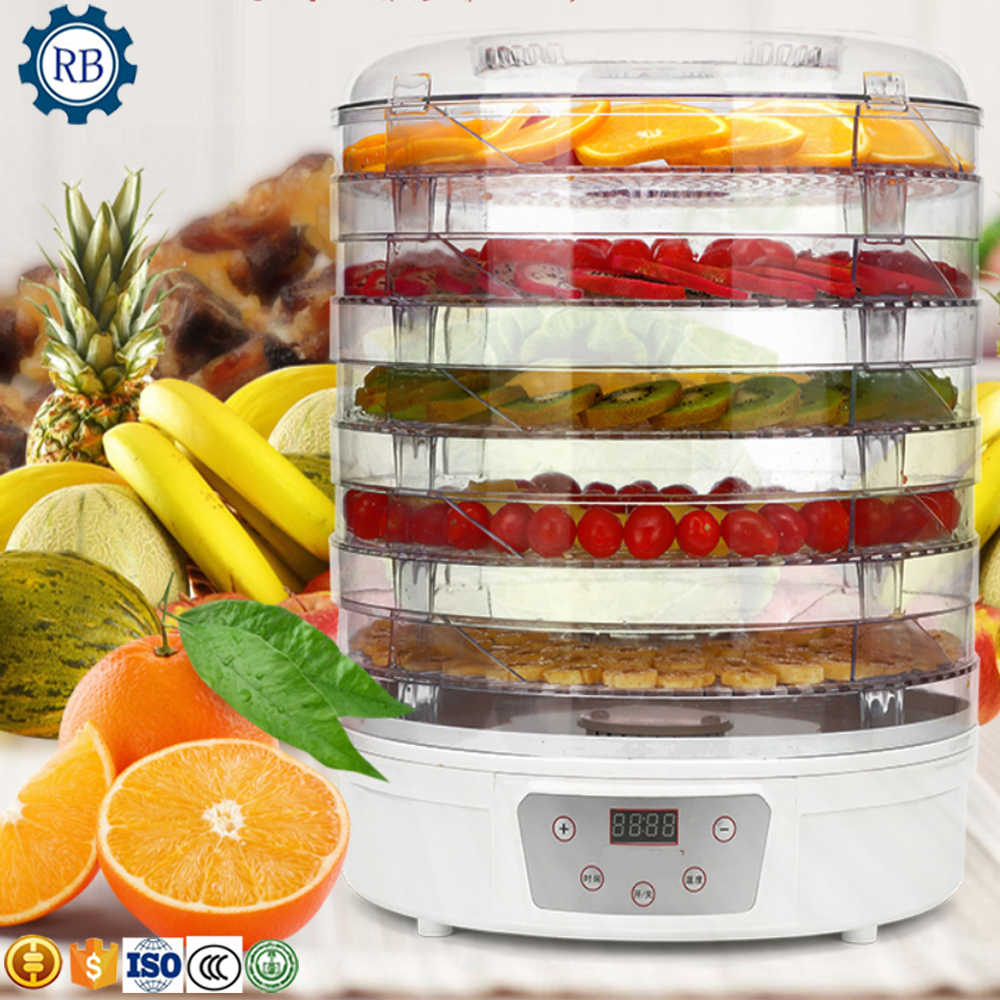 62e86b78e967 ... Made in China Fruit Freeze Dryer for Apple/Home Use/Food Freeze Drying  Machine ...